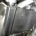 Honda NC700SD 6261 (9)