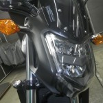 HONDA NC750SD-2 10283 (25)