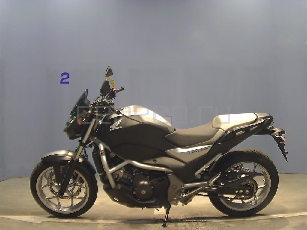 HONDA NC750SD-2 10283 (6)