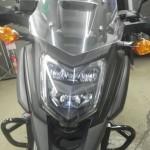 HONDA NC750XD-2 3971 (26)