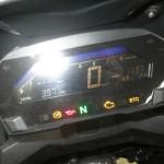 HONDA NC750XD-2 3971 (27)