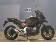 HONDA NC750XD-2 3971 (3)