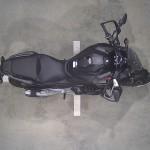 HONDA NC750XD-2 3971 (4)