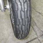 Honda SHADOW400 SLASHER 20834 (15)