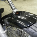 Honda SHADOW400 SLASHER 20834 (16)