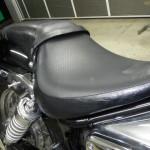 Honda SHADOW400 SLASHER 20834 (18)
