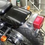 Honda SHADOW400 SLASHER 20834 (19)