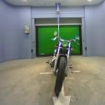 Honda SHADOW400 SLASHER 20834 (2)