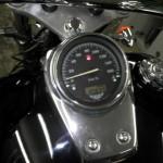 Honda SHADOW400 SLASHER 20834 (24)