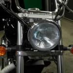 Honda SHADOW400 SLASHER 20834 (25)