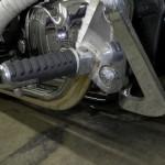 Honda SHADOW400 SLASHER 20834 (29)