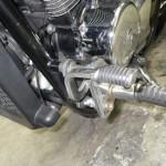 Honda SHADOW400 SLASHER 20834 (30)
