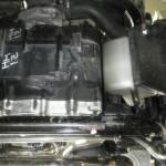 Honda SHADOW400 SLASHER 20834 (7)