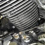 Honda SHADOW400 SLASHER 20834 (8)