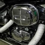 Honda SHADOW400 SLASHER 20834 (9)