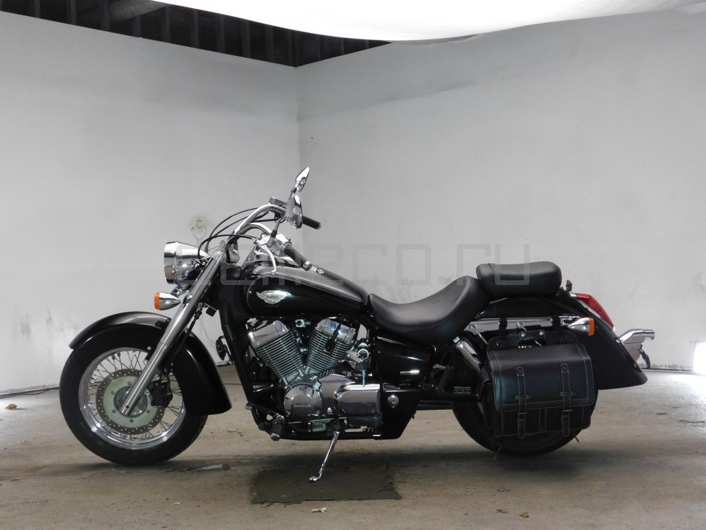 Honda SHADOW750 5487 (3)