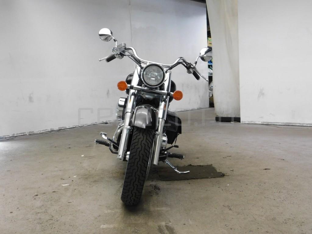 Honda SHADOW750 5487 (4)