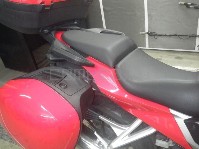 Honda VFR800F 9112 (18)
