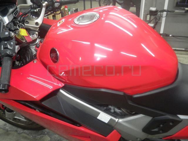 Honda VFR800F 9112 (19)