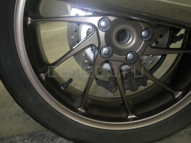 Honda VFR800F 9112 (21)