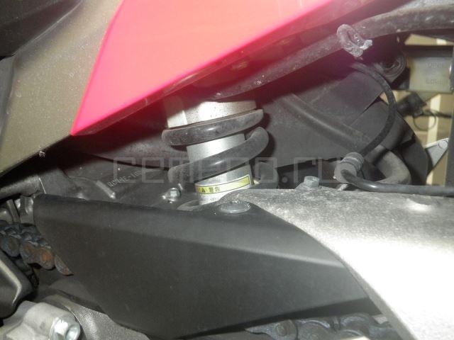 Honda VFR800F 9112 (23)