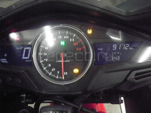 Honda VFR800F 9112 (24)