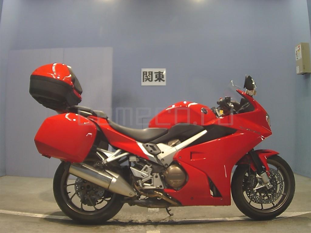 Honda VFR800F 9112 (3)