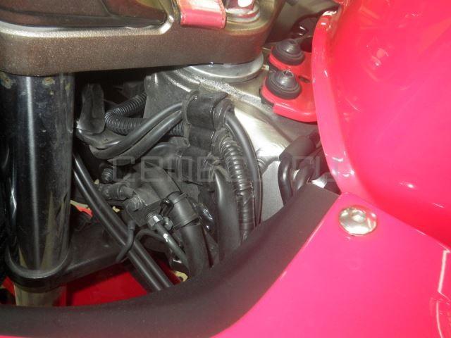 Honda VFR800F 9112 (31)