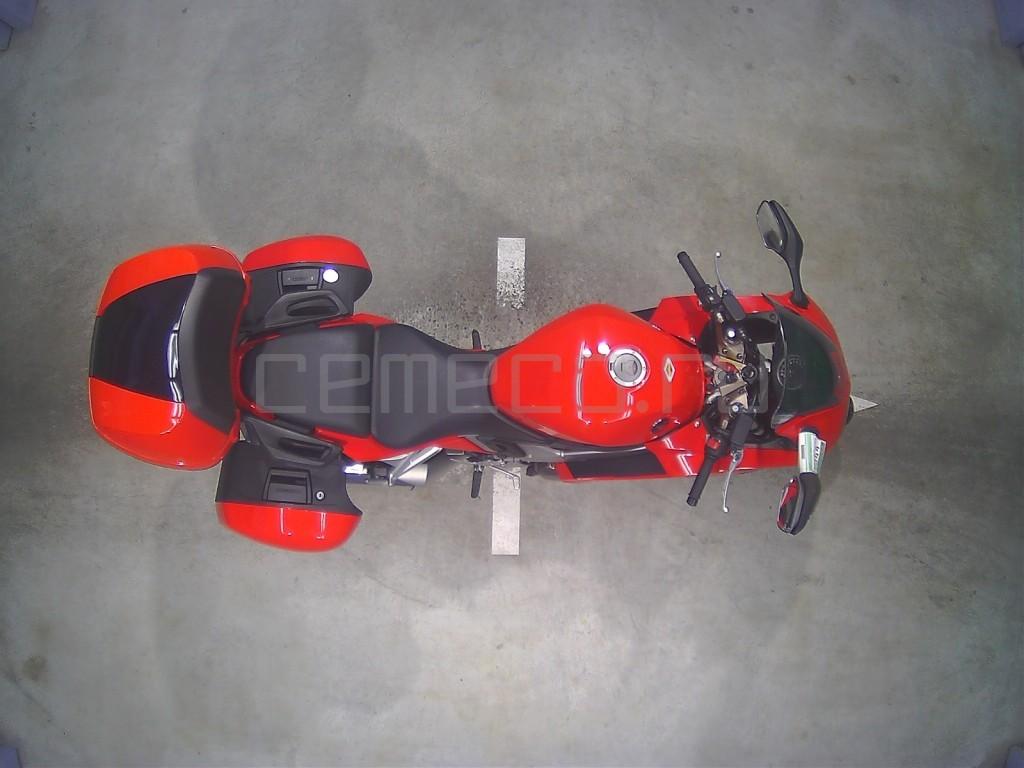 Honda VFR800F 9112 (4)