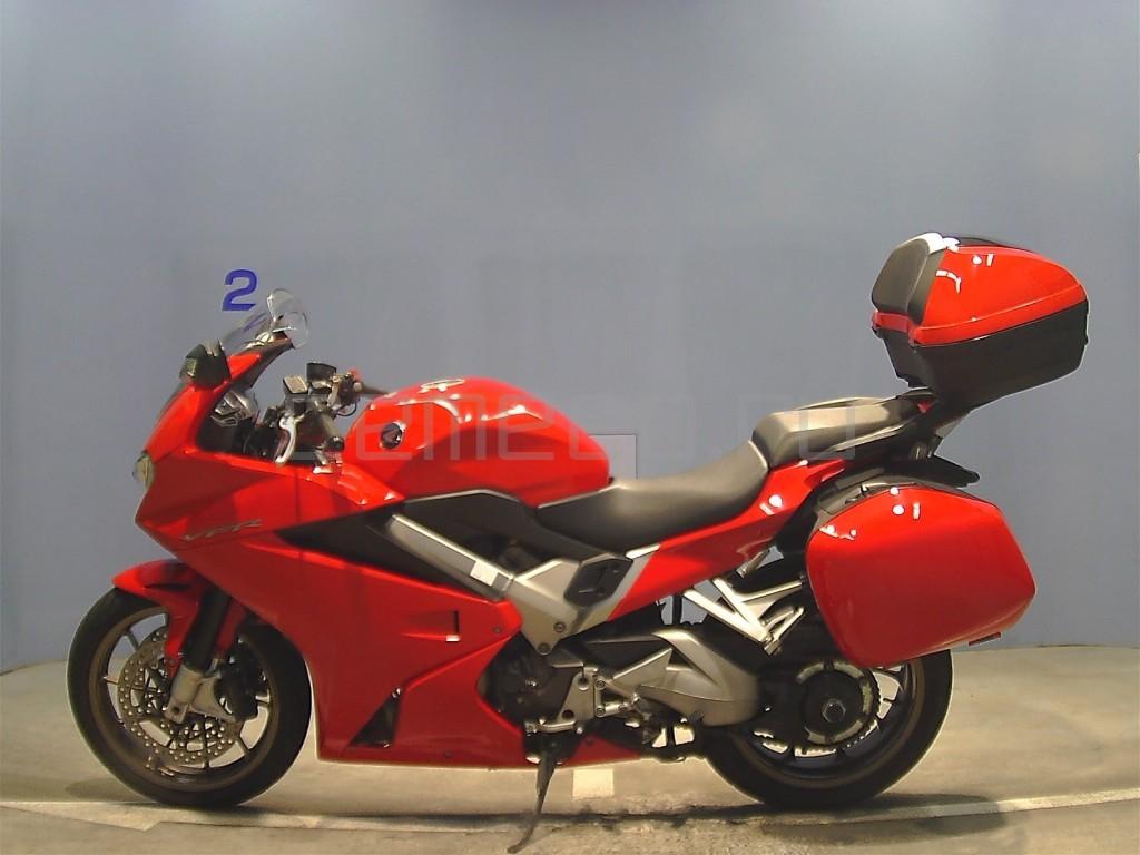 Honda VFR800F 9112 (6)