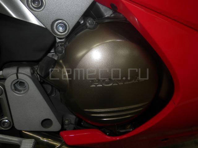 Honda VFR800F 9112 (8)