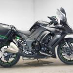Kawasaki NINJA1000 26216 (2)