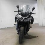 Kawasaki NINJA1000 26216 (4)