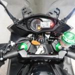 Kawasaki NINJA1000 26216 (6)