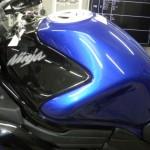 Kawasaki NINJA400ABS 8881 (17)