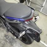 Kawasaki NINJA400ABS 8881 (19)