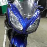 Kawasaki NINJA400ABS 8881 (25)