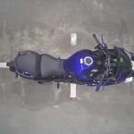 Kawasaki NINJA400ABS 8881 (4)