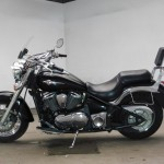 Kawasaki VULCAN900 CLASSIC 25450 (3)