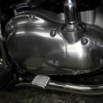 Kawasaki W650 12290 (10)