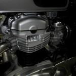 Kawasaki W650 12290 (12)