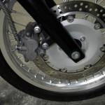 Kawasaki W650 12290 (15)