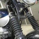 Kawasaki W650 12290 (16)