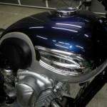Kawasaki W650 12290 (18)