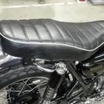 Kawasaki W650 12290 (19)