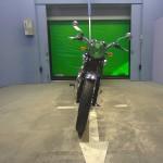 Kawasaki W650 12290 (2)