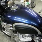 Kawasaki W650 12290 (20)