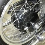 Kawasaki W650 12290 (25)