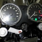 Kawasaki W650 12290 (26)