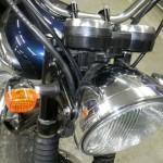Kawasaki W650 12290 (29)